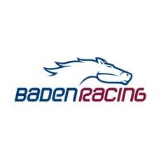 Baden Racing