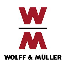 Wolf & Müller